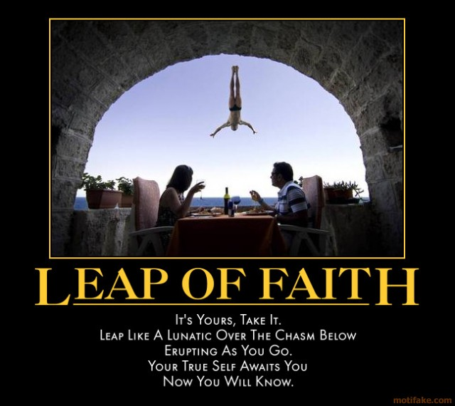 Leap | theAfterBurnSG